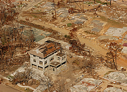 How should we pay for the hurricanes public life advocate for Icf texas
